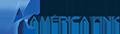 América Link Sistemas e Tecnologia